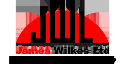 James Wilkes Ltd