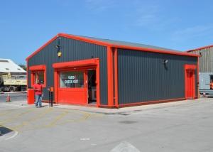 Carver Depot